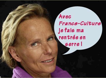 Les Kouchner, diplomates hors paires
