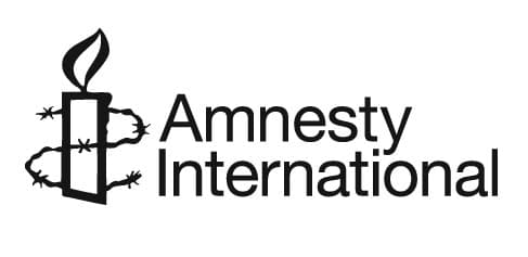 Cameroun : Amnesty International se contredit …