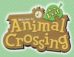Animal Crossing renoue avec le succès