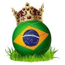Afrique : La Démocratie comme facteur de développement du football ?