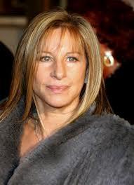 Retour aux Oscars, pour Barbra Streisand