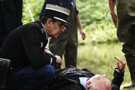 France 3 exhume l'affaire Boulin.