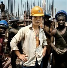 Chine – Afrique : Ce que nous reprochons aux chinois