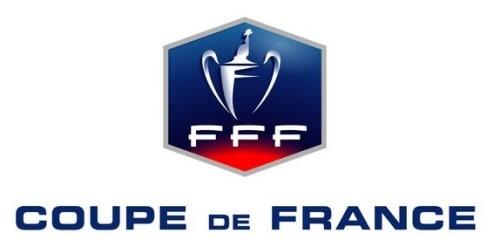 Programme télé des 32èmes de finale de la Coupe de France