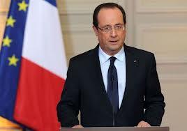 François Hollande, « mariage pour tous », les biens mal « placés », les biens mal « acquis » …
