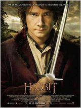 Critique du film Le Hobbit Un Voyage Inattendu