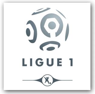 Présentation de la 23ème journée de Ligue 1