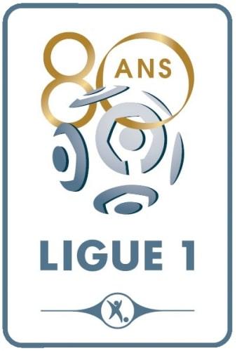Football : Présentation de la 21ème journée de Ligue 1