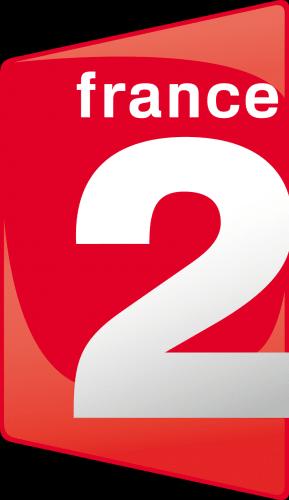 France 2 : Le tourbillon de l'amour s'arrête et c'est tant mieux !