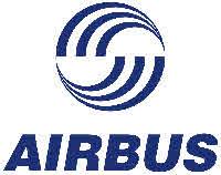 Airbus, Edf et McDonald's créent le plus d'emplois en France