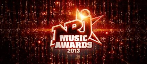 Ce qu'il faut savoir sur les NRJ Music Awards 2013