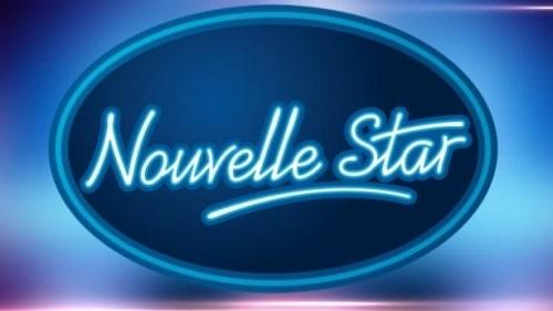 Nouvelle Star : Présentation du 3ème prime !