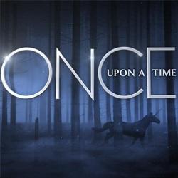 Once Upon a Time et Grimm: malheur aux contes de fées!