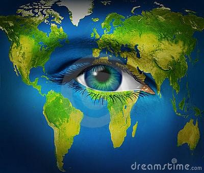 BONNE ANNÉE 2030 : Réalité ou Utopie ?