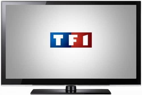 TF1 lance 2 nouvelles séries à succès  !
