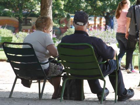 De nouvelles mesures fiscales qui inquiètent les retraités.