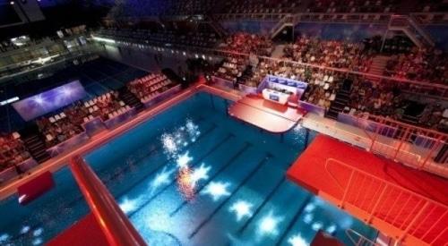 Révélation des noms des 10 premiers candidats qui vont plonger sur TF1