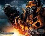 Transformers : Chronique d'une saga réussie