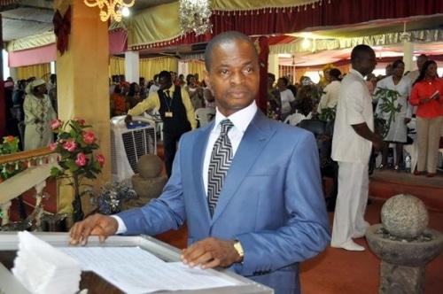 Cameroun : Martinez Zogo continu  son grand déballage sur Tsala Essomba
