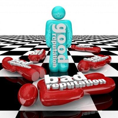 7 conseils pour une stratégie digitale efficace
