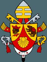 La démission de Benoît XVI ou la fin d'un mythe….