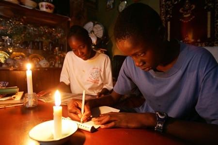 « Délestage »  électrique  au Cameroun : Les autorités franchissent  la ligne rouge !