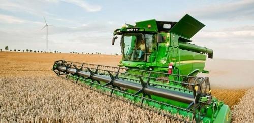 Focus sur l'agroéquipement : un  secteur qui recrute