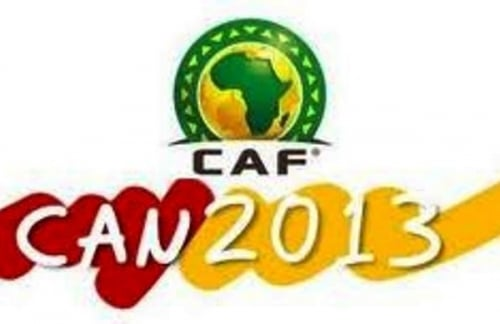 CAN 2013 : La finale des outsiders