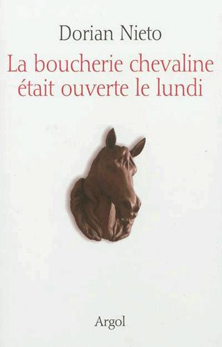 Lasagne Findus à la viande de cheval : alors, bon ou non ?