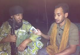 Mali : le Mujao déterminé à aller jusqu'au bout !