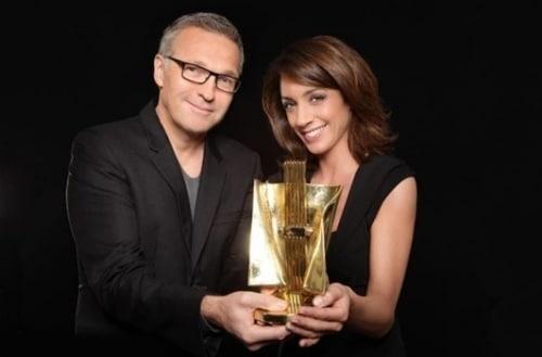 Palmarès des Victoires de la musique 2013