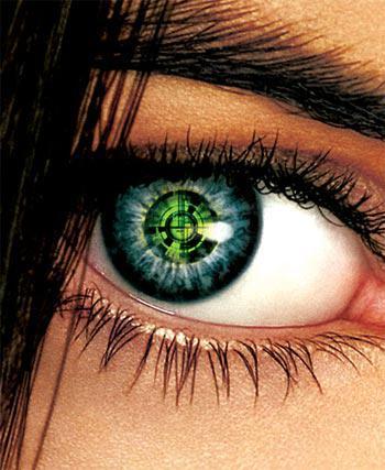 Bientôt les aveugles pourront à nouveau voir ??