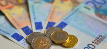Bientôt impossible de payer en espèces au dessus de 1 000 € !