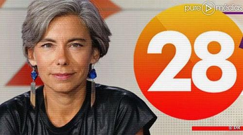 « 28 minutes », la meilleure émission d'info ?