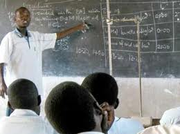 Cameroun : la misère des instituteurs vacataires !