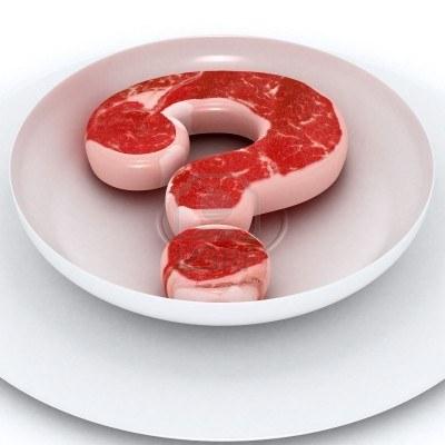 Viande de cheval : Buitoni (Nestlé) retire des produits d'Espagne et d'Italie