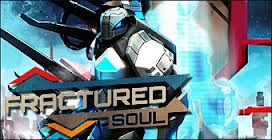 Test Fractured Soul eShop 3DS