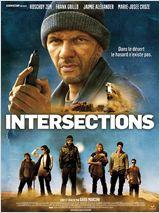 Critique du film Intersections
