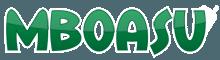mboasu.com : Un site qui permet à  la diaspora africaine de recharger  le téléphone de leurs proches