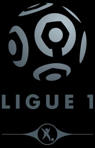Présentation de la 34ème journée de Ligue 1