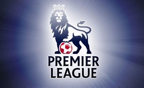 Football : Canal+ garde les droits du championnat anglais