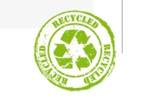 Le recyclage des vieux matelas se développe en France.