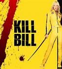 Mes 3 meilleurs films … de vengeance
