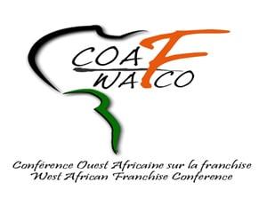 La Conférence Ouest Africaine de la Franchise au secours de l'économie ivoirienne