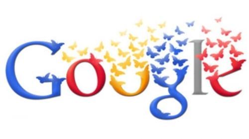 Que nous prépare encore Google ?