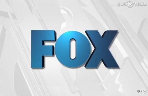 Télévision : De nouvelles saisons pour les séries américaines