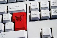 Neuf ou d'occasion tout se vend sur le Net !