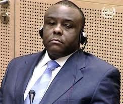 R.D Congo : La C.P.I ne fait plus peur à personne…