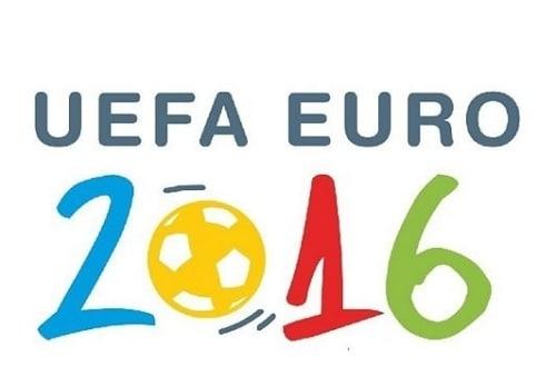 L'Euro 2016 sur TF1, M6 et Be In Sport