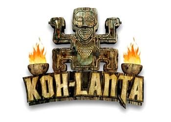 Koh-Lanta : un candidat de 25 ans décède lors du tournage